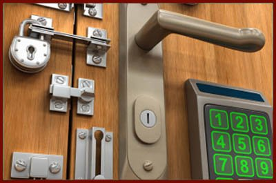 Locksmith Lock Store San Diego, CA 619-215-9125